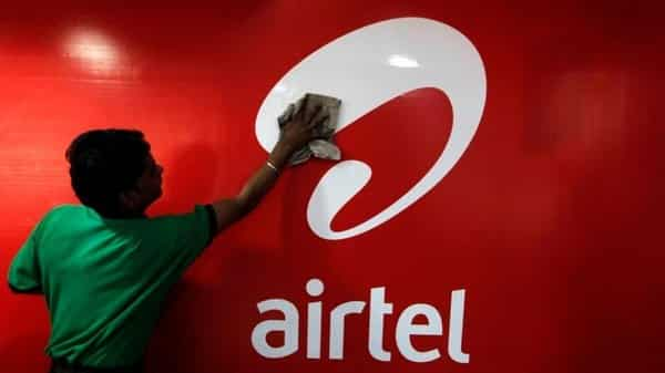 Bharti Airtel to pay Tanzania $26 million, cancel debt at unit to