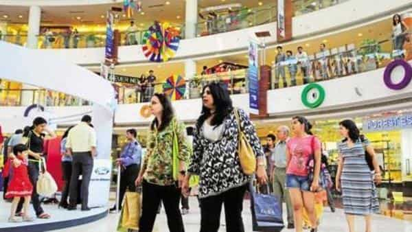 India will not allow multi-brand retail by foreign firms, predatory pricing | liveMint