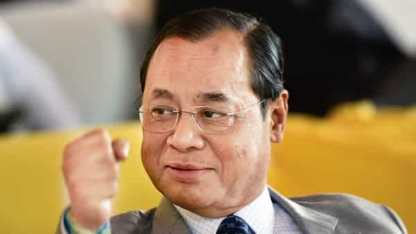 CJI Ranjan Gogoi is a member of the selection panel that will appoint a new CBI director.