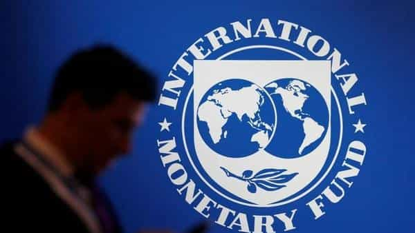 IMF forecasts India's growth will improve to 7.5% in the next fiscal