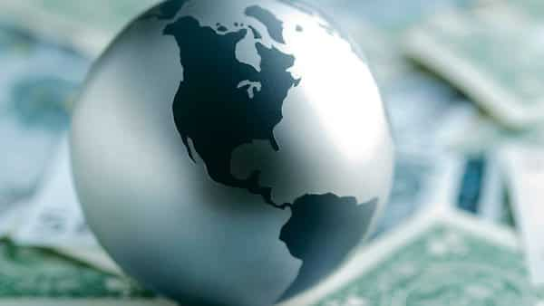 Salary For Services Rendered In India Is Taxable In India