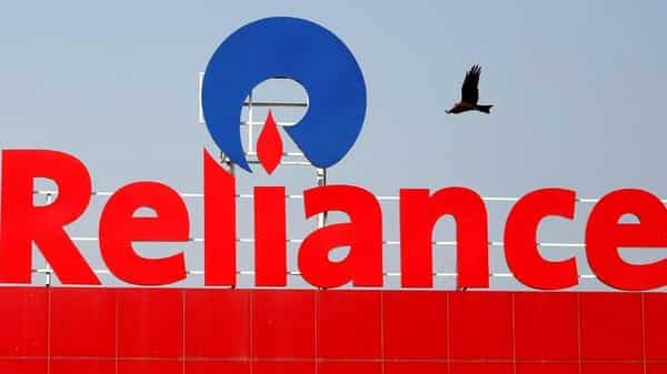 Reliance Retail is India's largest retail chain, both by revenue and the total number of stores (Reuters)