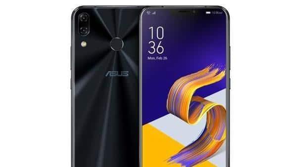 MWC 2018: Asus ZenFone 5Z vs Samsung Galaxy S9, Sony Xperia XZ2