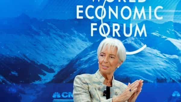 Davos 2019: China-US trade tension a major risk to global growth