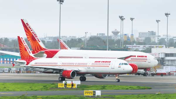 Air India Express to start first direct Sharjah-Surat flight