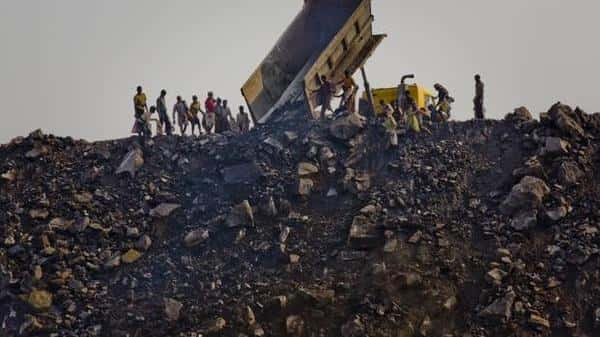 Thermal coal imports jumped 19% to 171.85 million tonnes in 2018. (Getty Images)