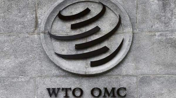 The WTO's 164 members were unable to consolidate some 25 separate e-commerce proposals at the body's biennial conference at Buenos Aires.  (Photo: Reuters)