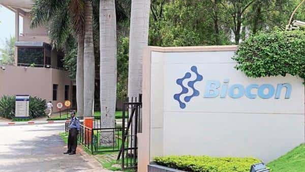 Biosimilars or biologic medical products are making the company stand apart (Mint)