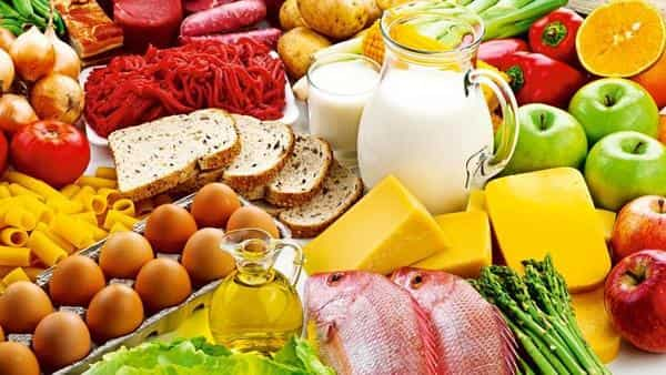 Not just animal proteins, Indians consume too little of plant proteins as well.Photo: iStock
