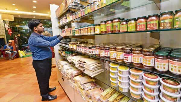 Experts say better monitoring will ensure the authenticity of organic foods. (Photo: Aniruddha Chowdhury/Mint)