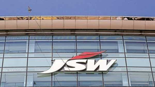 JSW was looking for alternate sources of funding while, for Duferco, the deal would lock in future sales of steel with its clients. Photo: Reuters