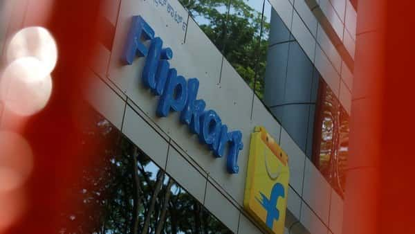 The new e-commerce rules are expected to hit Amazon and Flipkart the hardest. (Reuters)