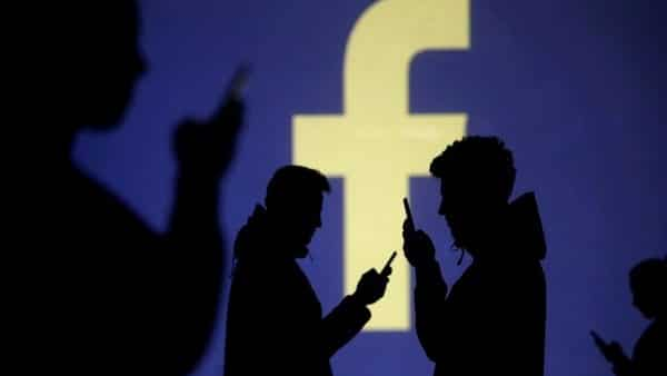 Many Indians too shared data with Facebook Research to earn