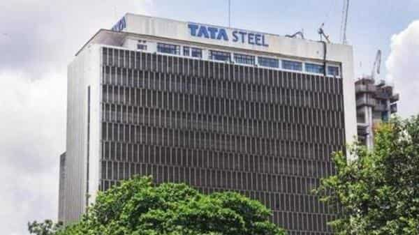 In the initial round of bidding, BPSL received bids of  ₹ 11,000 crore from JSW Steel,  ₹ 17,000 crore from Tata Steel and  ₹18,500 crore from Liberty House.