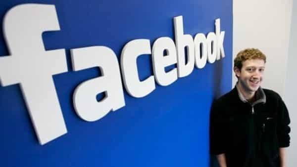 Mark Zuckerberg has acknowledged that Facebook needs to do more to restore trust, and ferret out misinformation and abuse, Photo: AP