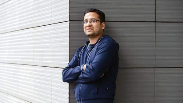 Bansal left Flipkart after allegations of 'serious misconduct' (Photo: Mint)