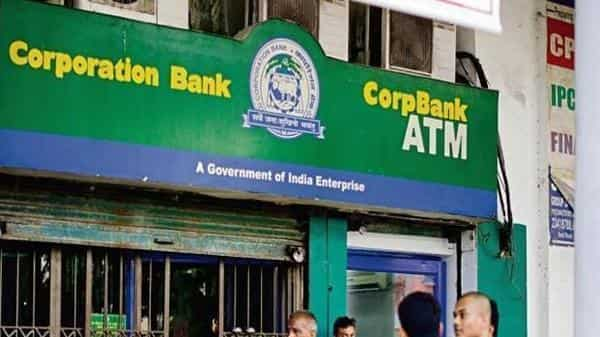 The bank said its provisioning for NPAs or bad loans was reduced to  ₹842.28 crore. (Photo: Pradeep Gaur/Mint)