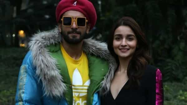 'Gully Boy' ties up with a spate of brands before release