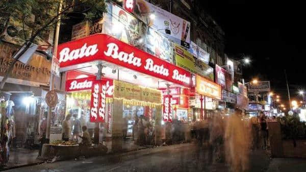 If Bata India's profits keep on sprinting, perhaps the valuations make sense (HT)