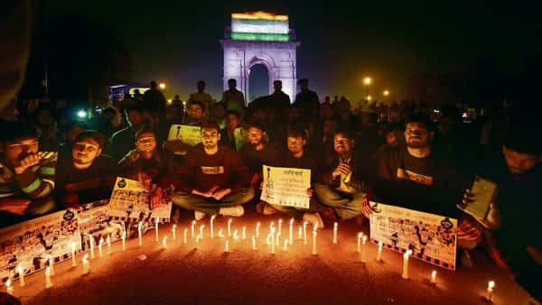 pulwama terror attack   u0026 39 we support india u2019s right to self