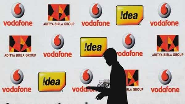 Vodafone Idea in talks to sell mobile tower stake, other assets for ₹ 20,000 cr