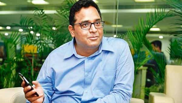 Paytm sees its losses surging in 2019-20