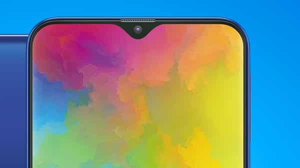 Redmi Note 7 rival Samsung Galaxy M30 to launch on February 27