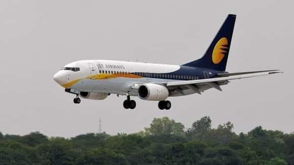 Any failure at Jet Airways means banks will have another Kingfisher-like mess on their hands. (Reuters)