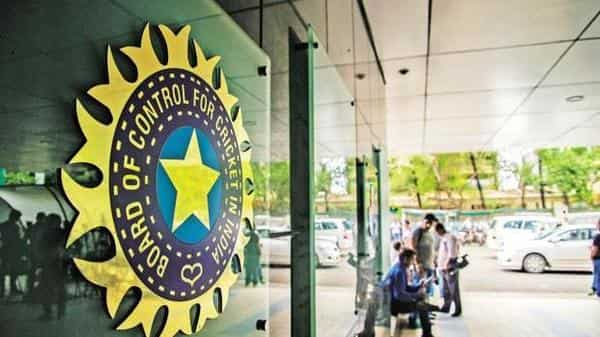In January 2015, the SC had appointed a committee headed by retired Justice R.M. Lodha to suggest reforms for the BCCI (Aniruddha Chowdhury/Mint)
