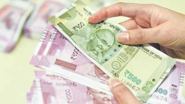 EPF encourages savings for individuals, for their retirement. (Mint)