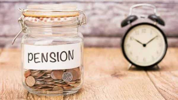 Govt employees get to choose NPS pension fund manager