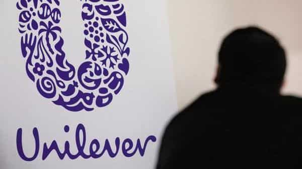 Unilever topped the list, the result of big changes to its portfolio, including the purchase of Seventh Generation in 2016, and a suite of low-carbon brands. (Reuters)