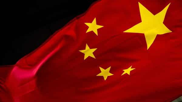 China overtook the US as Saudi Arabia's biggest trading partner in 2013 and accounted for about 15% of all Saudi imports and exports in 2018. (AP)
