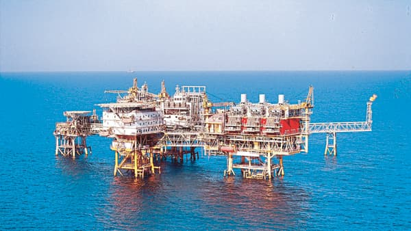 ONGC Videsh, the overseas arm of state-owned ONGC, has invested $28 billion in 41 projects across 20 countries. (Bloomberg)
