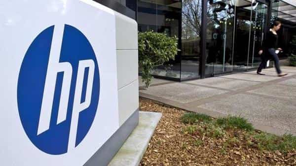 HP Inc to build 3D printing centre in Andhra Pradesh