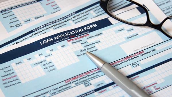 Ubi home loan interest rate 2019
