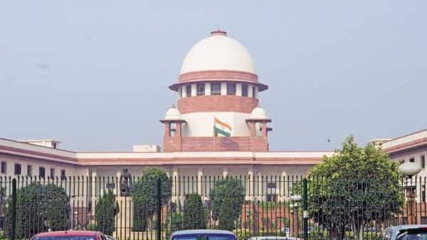 Even if the mediation process fails and the Ayodhya case moves to trial in Supreme Court, the verdict will come in only after general elections have concluded. (Mint)
