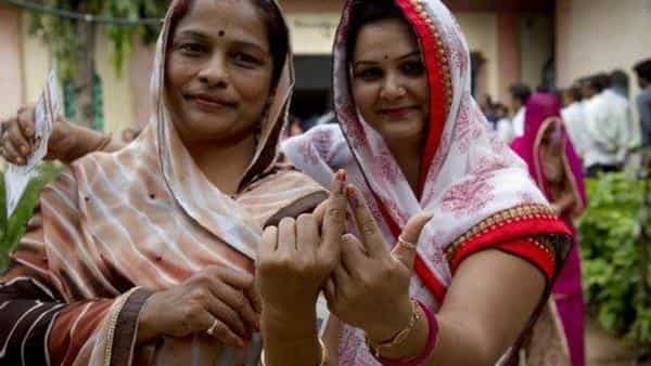 Lok Sabha election 2019: Polling for the seven-phase election will start from 11 April and counting will be on 23 May.