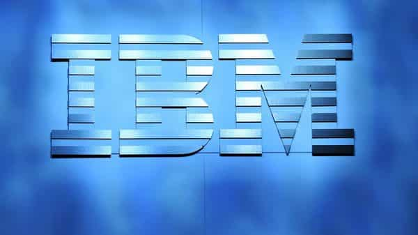 Image result for IBM to train 2 lakh female students in India
