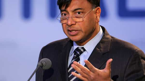 ArcelorMittal chairman Lakshmi Mittal has opened a new front in the UK in a worldwide legal battle with the Ruia family.