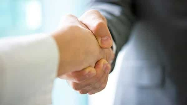 The deal is by way of a private transaction (iStock)