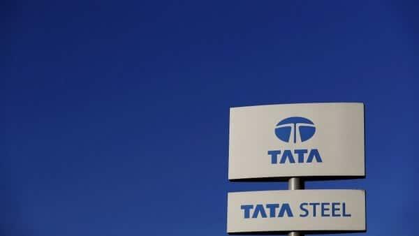 Tata Steel.  (Reuters )