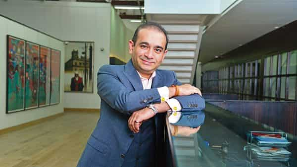 The arrest of Nirav Modi and the rule of law
