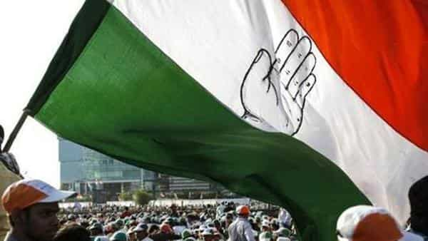 The Congress will now contest 21 out of the 28 seats in the state, (Reuters )