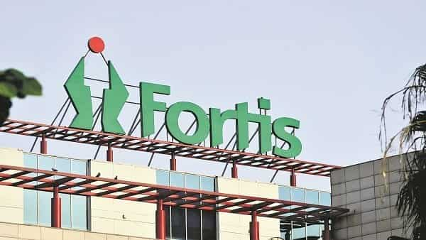 Fortis owner IHH Healthcare had earlier planned to buy out PE firms but decided against it due to  legal wrangles between Daiichi Sankyo and the Singh brothers. (Ramesh Pathania/Mint)