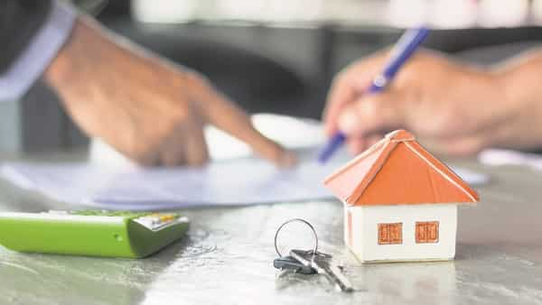If you are planning to buy a house, last week's development will have no impact on your pricing (iStock)