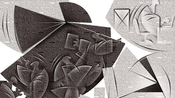 Jayachandran/Mint