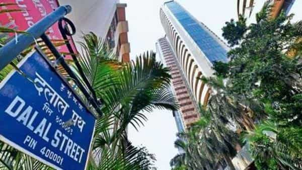 Markets Live: Banks, RIL lift Nifty above 11,400, midcaps outperform