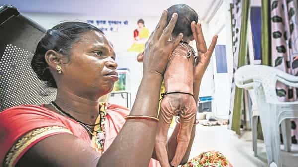 Inside Jharkhand's Singhbhum, the worst constituency in India