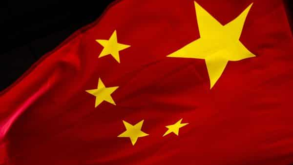 China conducted such a test in January 2007 when its anti-satellite missile destroyed a defunct weather satellite. (AP)